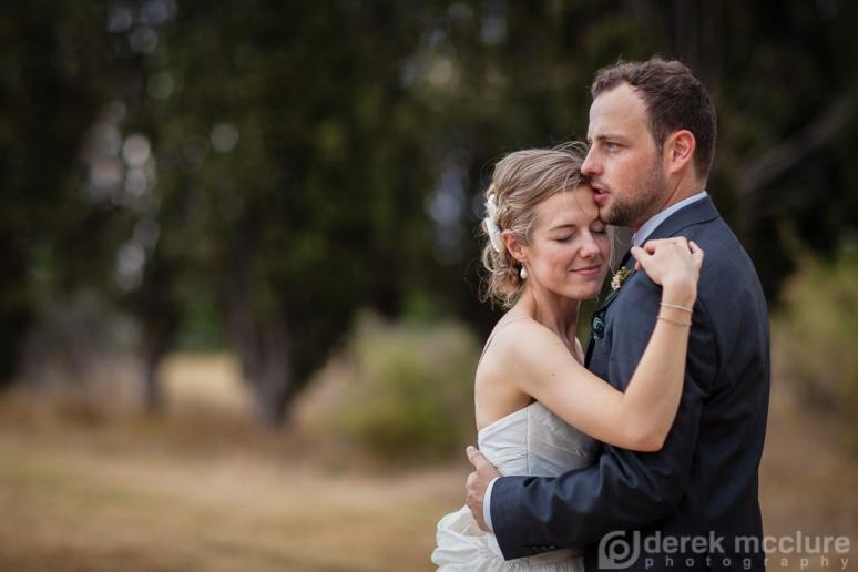 Aaron and Julia-60