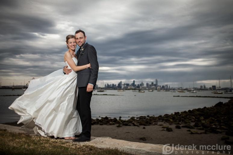 Aaron and Julia-65